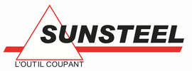 Sunsteel SAS
